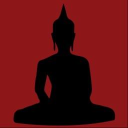 Nichiren Buddhism
