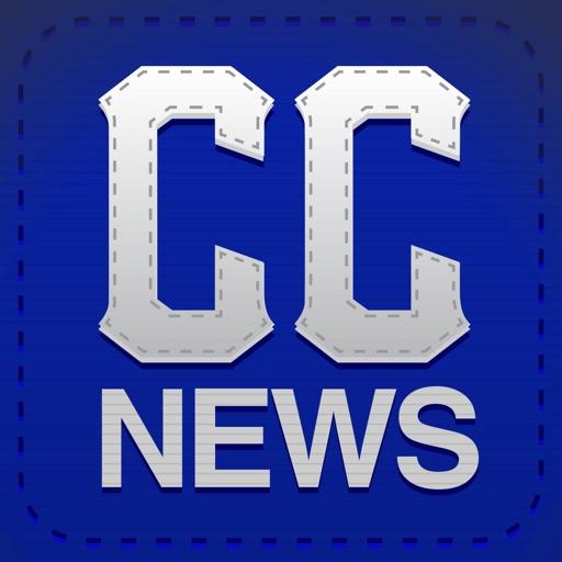 CCNews