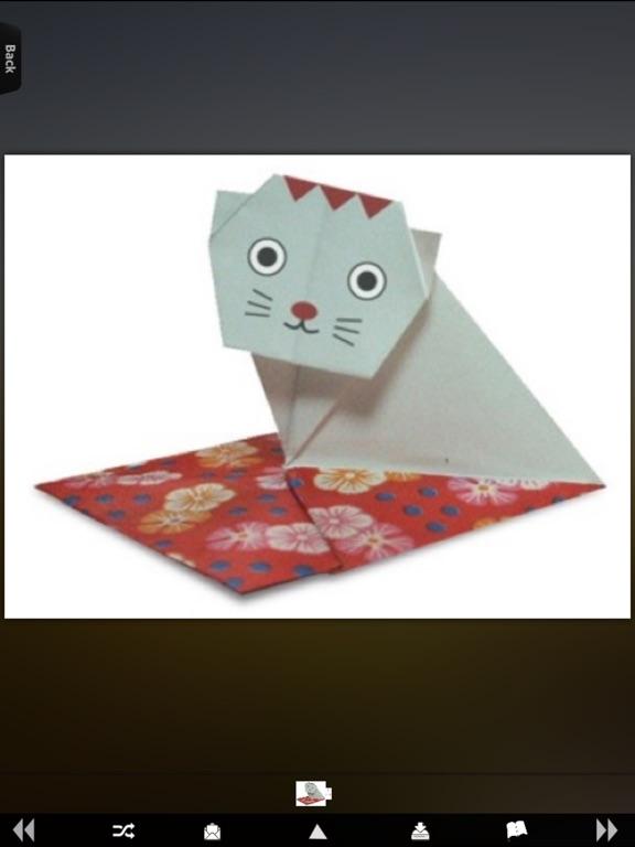 【娱乐休闲】折纸大师