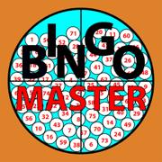 Bingo Master Plus