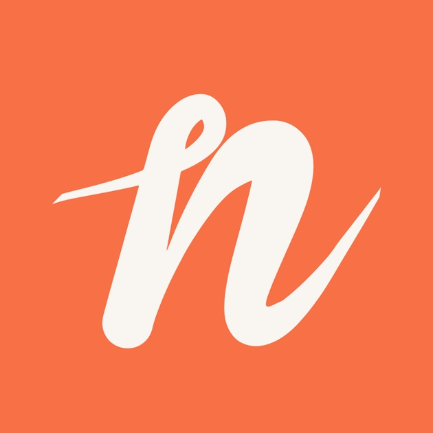 Neybers try interior design anywhere on the app store for App per interior design