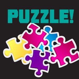 Jigsaw Legend Puzzles HD