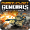Command & Conquer™: Generals Deluxe Edition - Aspyr Media, Inc.