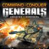 Command & Conquer™: Generals Deluxe Edition - Aspyr Media, Inc. Cover Art