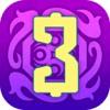 モンテズマの宝3 HD Free (The Treasures of Montezuma 3 HD Free) - iPadアプリ