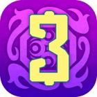 The Treasures of Montezuma 3 HD Free icon