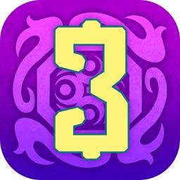 The Treasures of Montezuma 3 HD Free