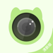 139.超萌相机-最nice的贴图涂鸦潮自拍神器(好用的宠物·拍照软件)