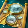 Secret Passages: Hidden Objects Reviews