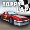 Tappy Lap - iPadアプリ