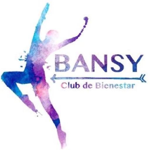 BANSY