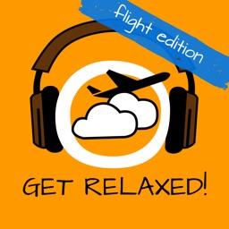 Get relaxed flights! Flugangst überwinden mit Hypnose!