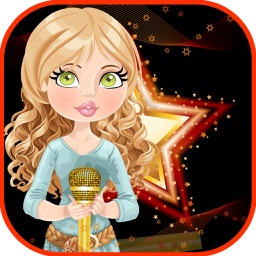 Super Star Girl Party Dress Up - Pool, Formal, Beach parties and Red Carpet Fashion Show Game