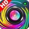 Photo Editor PRO HD