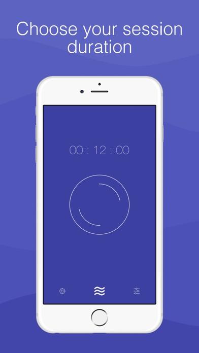 Ananda - Sleep & Nap Screenshots