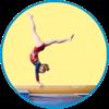Learn Gymnastics Skills - Anthony Walsh