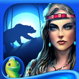 Living Legends: Wrath of the Beast - A Magical Hidden Object Adventure (Full)
