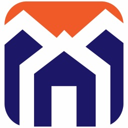 Mortgage Modeler
