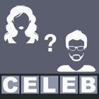 Celeb Quiz - Признать знаменитостей на смазанных снимков icon