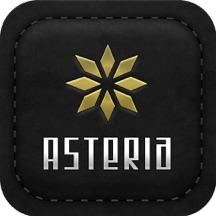 阿斯特瑞亚钻石