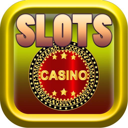 Ultimate Vegas Play Slots - Free Machine