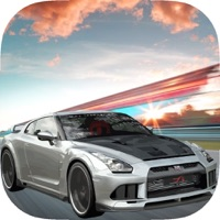 Codes for 3D Street Race Extreme Car Traffic Highway Road Racer Free Game Hack