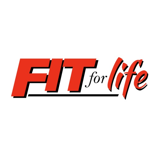 Fit For Life pt