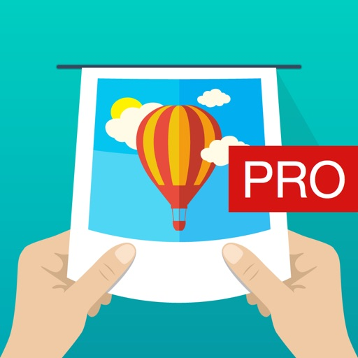 Justframe Pro - Collage Photo Editor