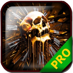 PRO - To Be or Not To Be Game Version Guide