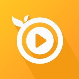 鲜柚游戏视频 - 原创游戏视频攻略, 解说, 集锦