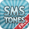 App Icon for SMS Ringones for iPhone Free App in Thailand IOS App Store