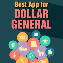 Best App for Dollar General Stores