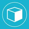Blokify - 3D Printing & Modeling