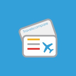 Cheap flights and hotels by Travelscompare