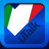 uTalk Classic Lernen Sie Italienisch