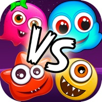 Codes for Madagascar Versus Online -  New Multiplayer Match 3 Puzzle Game with Monster Matching Battle Hack