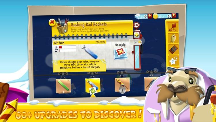 Learn 2 Fly screenshot-3