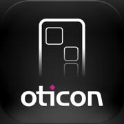 Oticon ConnectLine