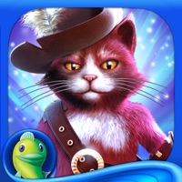 Codes for Christmas Stories: Puss in Boots HD - A Magical Hidden Object Game Hack