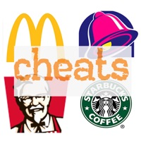 "Codes for Cheats for ""What Restaurant"" - All Levels and Answers to Cheat Free Hack"