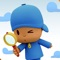 The best Pocoyo episodes are now available in a collection of wonderful interactive stories