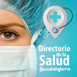 Directorio de la Salud Gdl