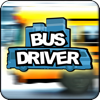 Bus Driver - SCS Software Cover Art