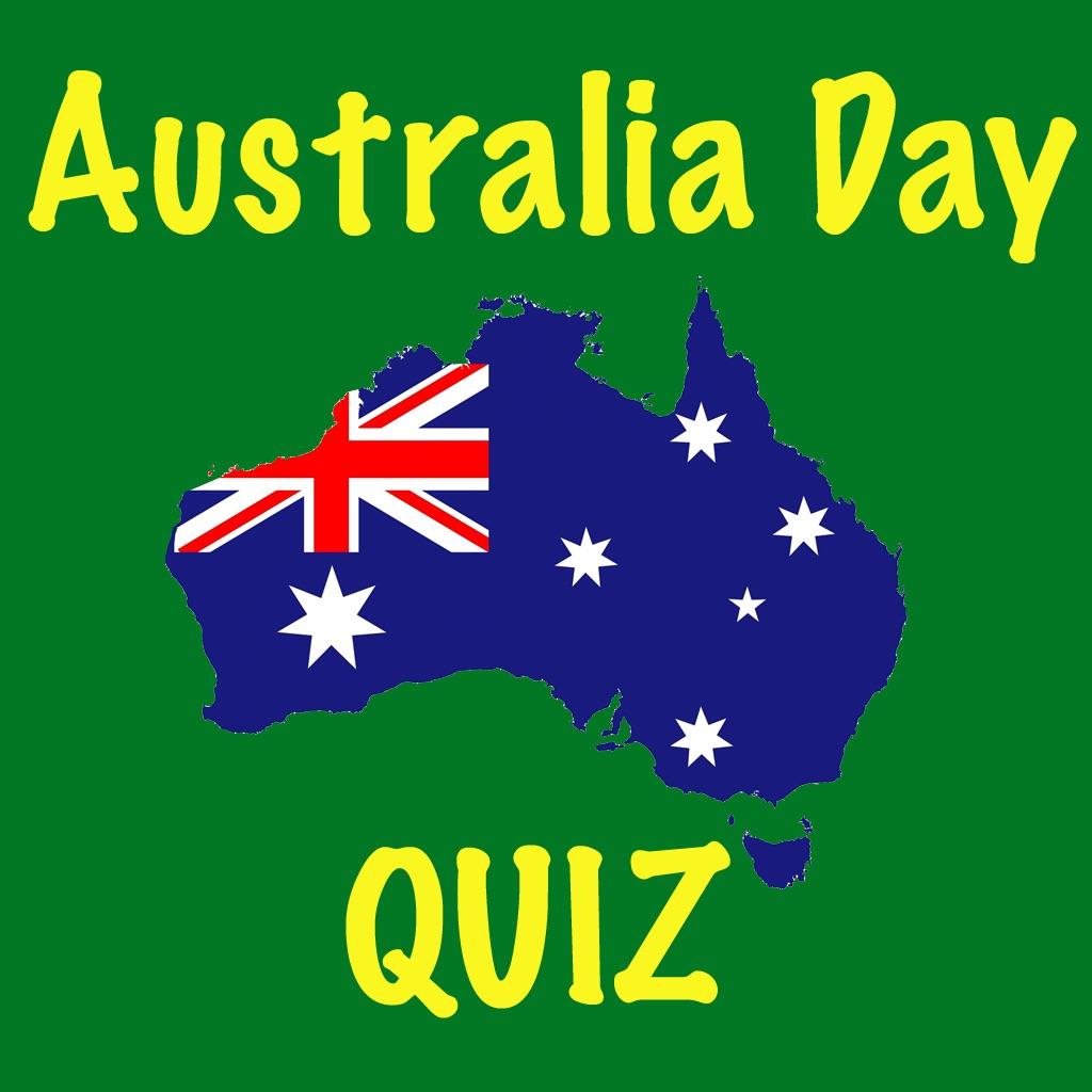 Australia Day Quiz hack
