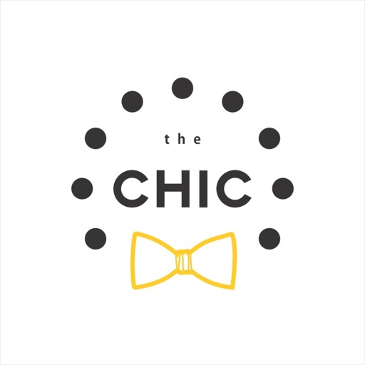 The Chicago Chic