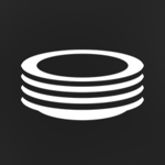 Reserved - Table management for restaurant managers, owners and hosts. на пк