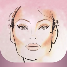 Makeover Me - Amazing Selfie Editor for Contouring
