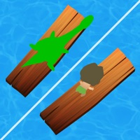 Codes for Dino Surf: Does Good Dinosaur Surf? Hack