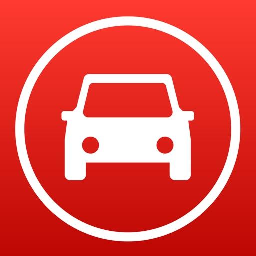 AutoLink100 iOS App
