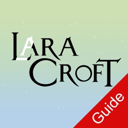 Video Guide For Lara Croft GO
